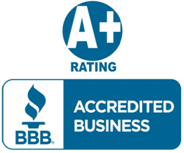 we are a bbb member for performing auto repair in dillsburg pa